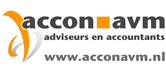 Acconavm Logo